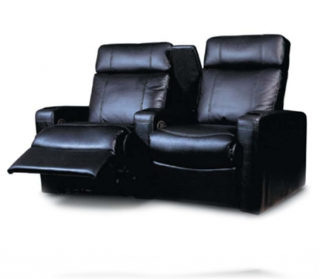 home theater chairs shop for home theater chairs on stylehive