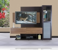 Cosmo Entertainment Center
